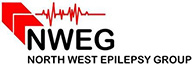 North West Epilepsy Group