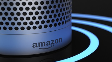 Study tempers hopes of 'voice assistant' retail boom