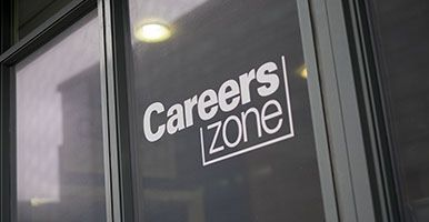Careers Zone