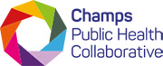 Champs Public Health Collaborative