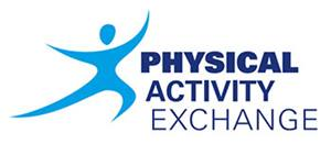 Physical Activity Exchange