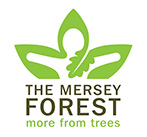 Mersey Forest