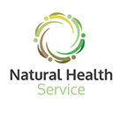 Natural Health Service