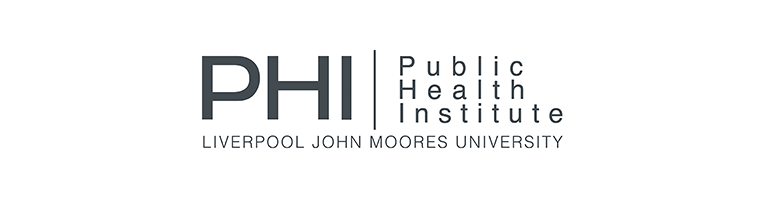 Public Health Institute Logo