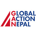 Global Action