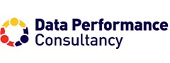 Data Performance Consultancy logo