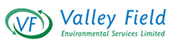 Valley Field logo