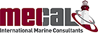 Mecal International Marine Consultants