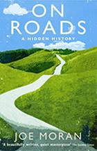 On Roads book cover
